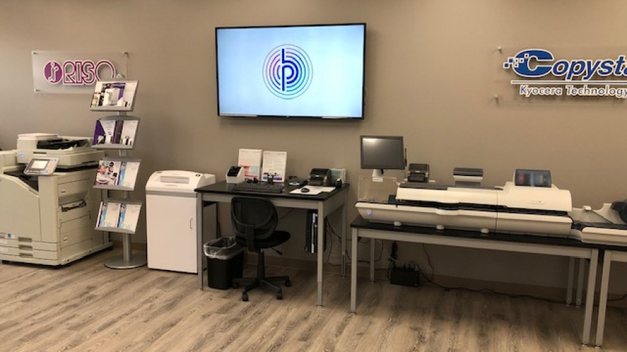 first choice office - printers, scanner, postage