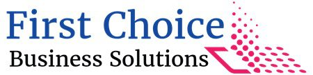 cropped-FirstChoice-Business-solutions-NEW-logo.jpg