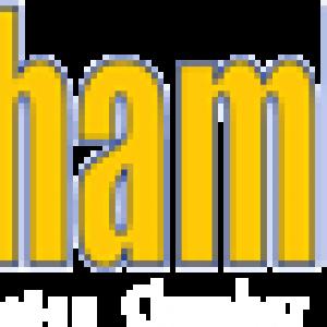 Chamber-logo-header
