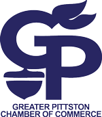 Greater Pittston Chamber of Commerce