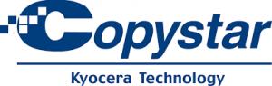 Copystart Kyocera Technology
