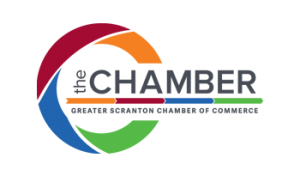 Scranton Chamber of Commerce