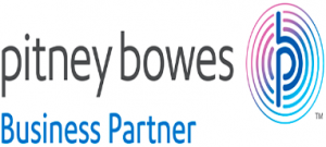 Pitney Bowes Business Partner