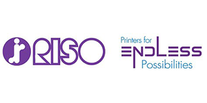 Riso Printers for Endless Possibilities
