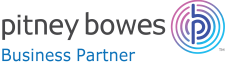 Pitney Bowes Partner 2021